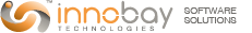 InnoBay Technologies – Software Solutions